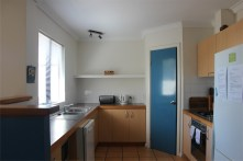 3 bed kitchen