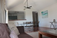 3 bed living dining 2