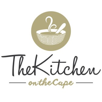The Kitchen on the Cape