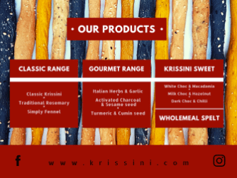 Krissini_3_OurProducts