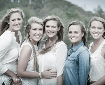 margaret rodgers photography, sorority sisters