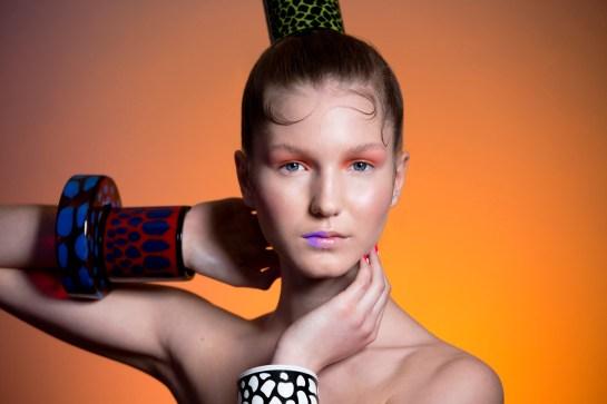 Yescombe-Photographer-London-UV-Beauty-170412-227-web