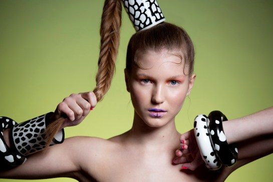 Yescombe-Photographer-UV-Beauty-170412-592-web