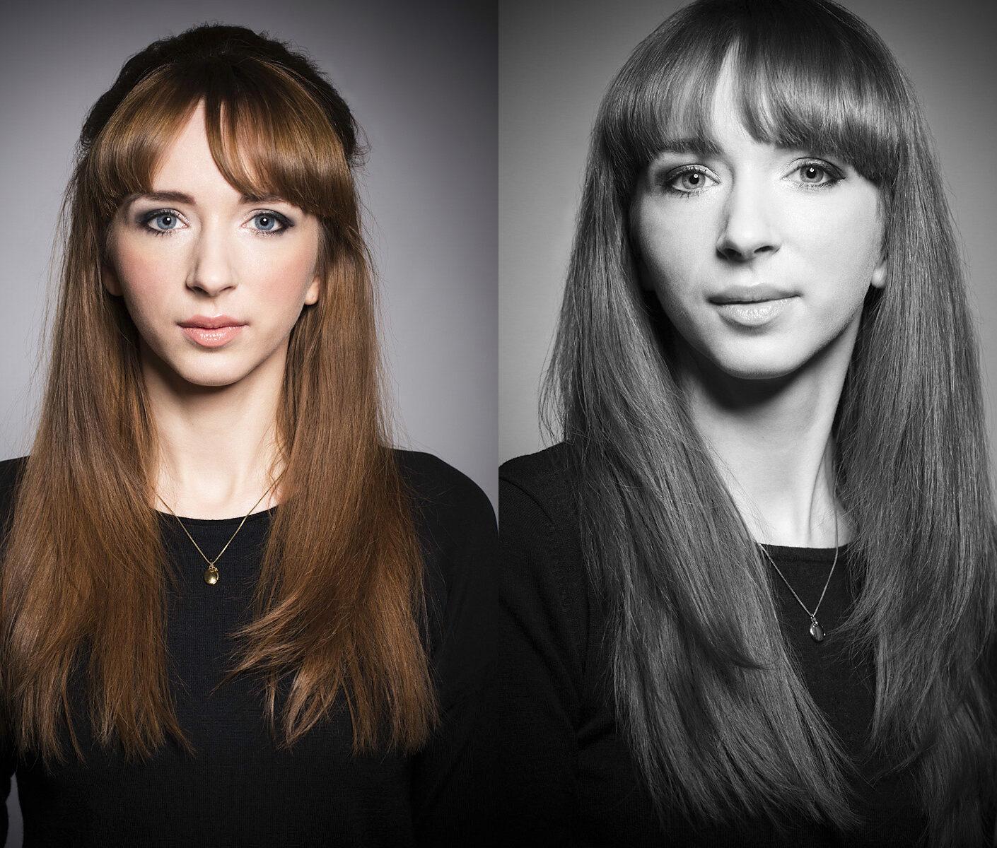 Photo: studio headshots portraits photography photographer photographers london
