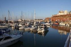 ramsgate-harbour