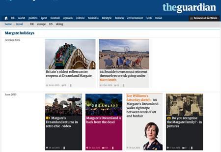 guardia_margate_holidays_oct_2015