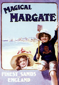 magical_margate
