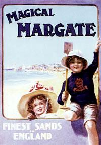 magical_margate
