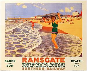 ramsgate_poster