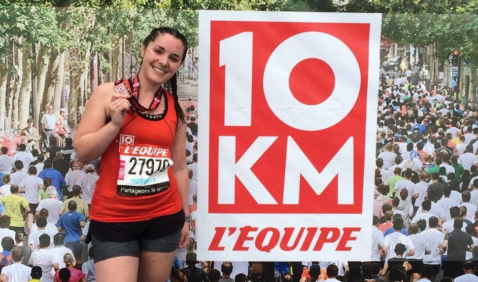 10km-l-equipe