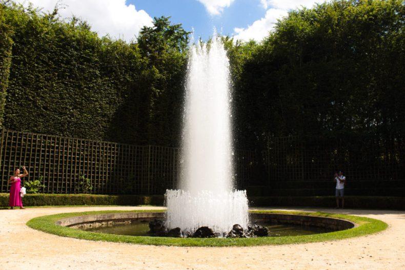 Versailles (9)