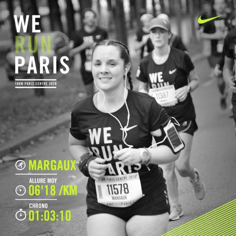10-km-paris-centre-2016-12