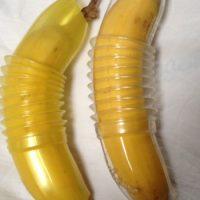 Banana Bunkers ®