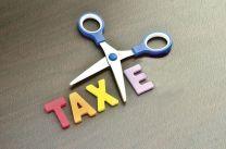 25-taxe-shutterstock-24
