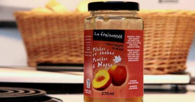 fraisonne-peche-erable