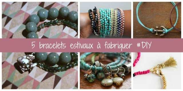 bracelets-diy