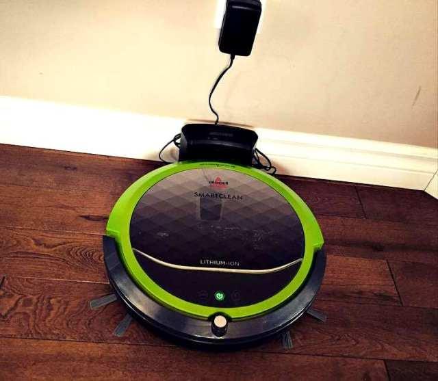 aspirateur-robot-