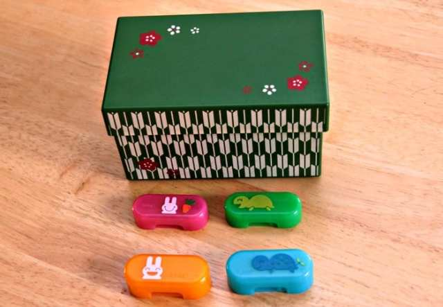 bento-boite-accessoires-kawaii