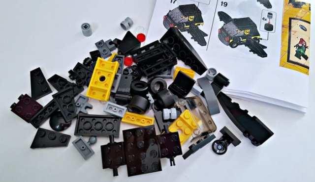 montage-lego-batman