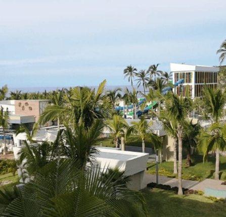 Mexique Mazatlan