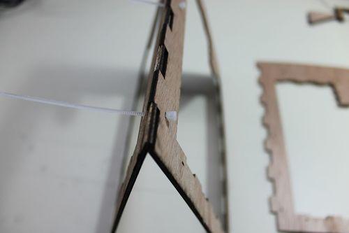 DeltaRobot8 frame parts with loose zip ties.jpg