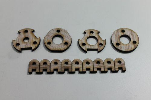 DeltaRobot8 end effector parts.jpg
