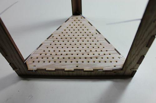 DeltaRobot8 frame and base.jpg