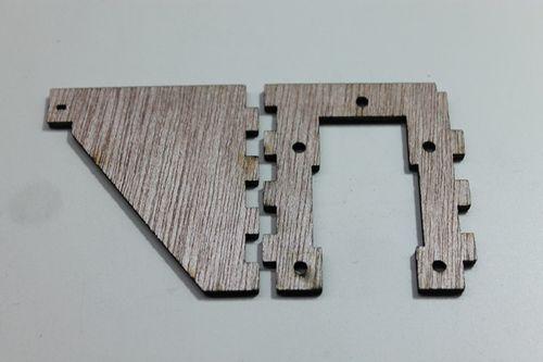 DeltaRobot8 motor mount bracket.jpg