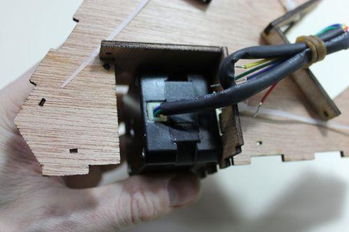 DeltaRobot8 motors in motor mount 3.jpg