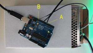 LED Wiring 1
