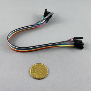 ELEC-0022
