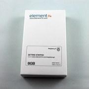 ELEC-0034_1
