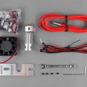 3D Printer Parts and Supplies