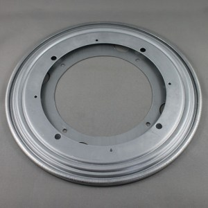 "9"" lazy susan bearing"