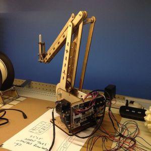 500px-arm3-stepper_wiring
