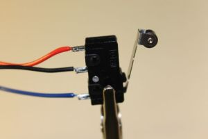 500px-stewart_platform_limit_switch_soldering