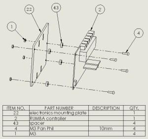 arm3v1electronics