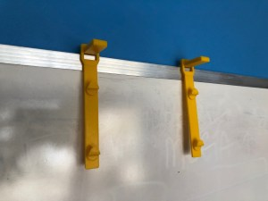 m5 whiteboard hooks in action