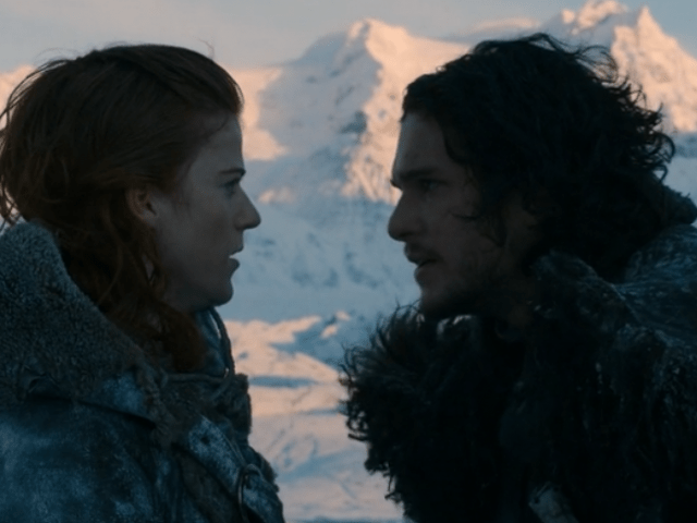 YGRITTE-AND-JON-SNOW