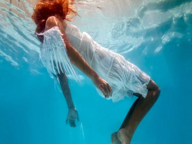 underwater_angel3