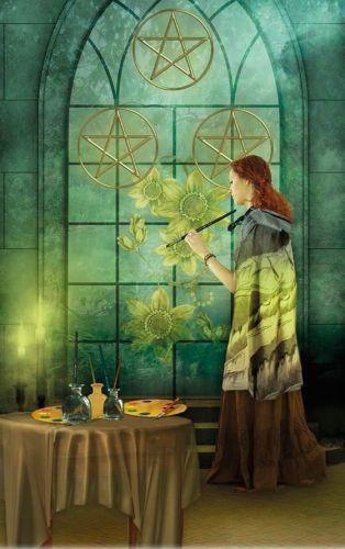 Margit-Glassel-Blog-Astrología