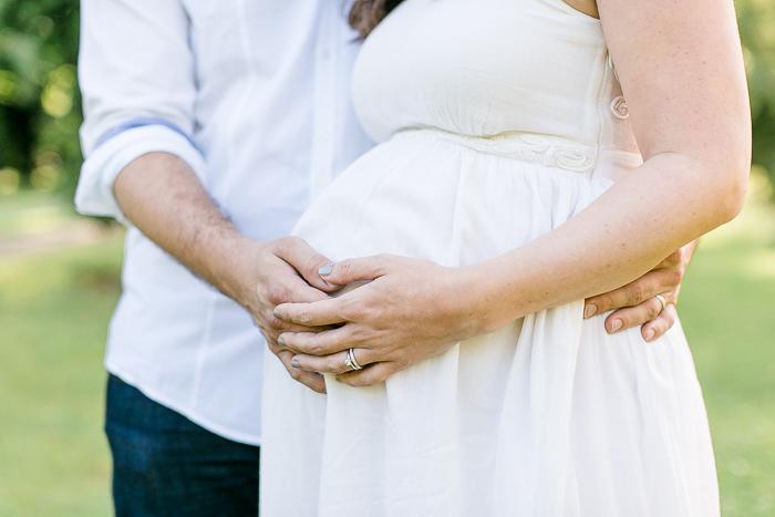 Babybauchfotos_schwangerschaftsfotos_niederoesterreich-4