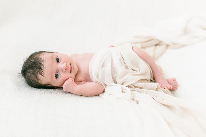 Babyfotos_newbornfotos_wien_niederoesterreich-11