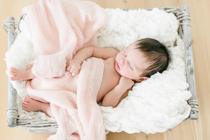Babyfotos_newbornfotos_wien_niederoesterreich-13
