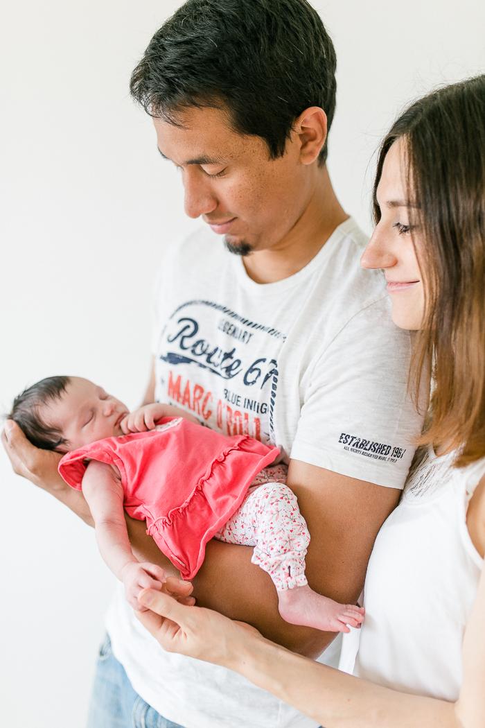 Babyfotos_newbornfotos_wien_niederoesterreich-2