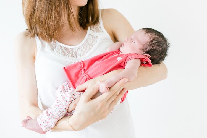 Babyfotos_newbornfotos_wien_niederoesterreich-6