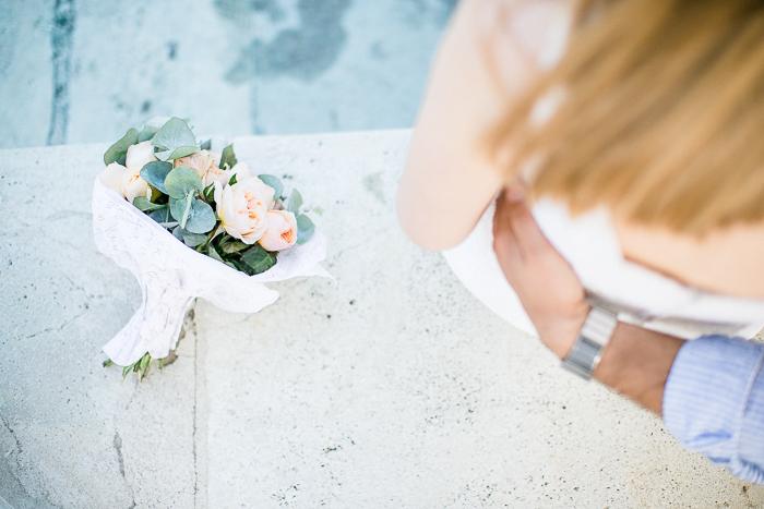 Engagementshooting_Verlobungsfotos_Wien-007