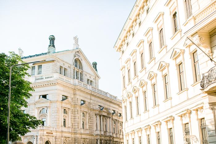 Engagementshooting_Verlobungsfotos_Wien-038