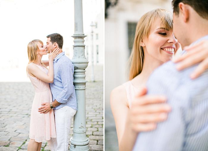 Verlobungsfotos-Wien_Engagement-Vienna_03