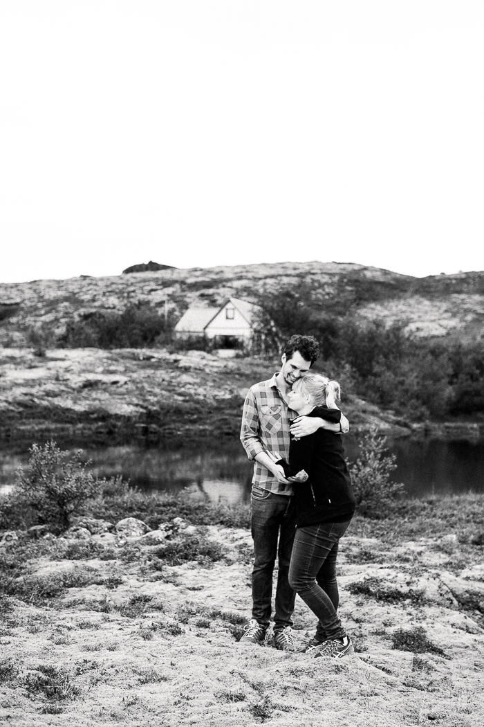 Engagement-shooting-iceland-004